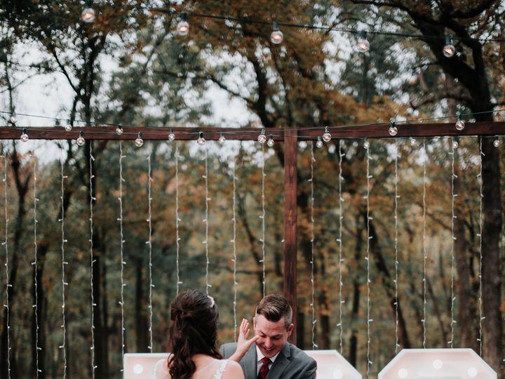 Tmx B47a3669 51 1039573 Tulsa, OK wedding videography