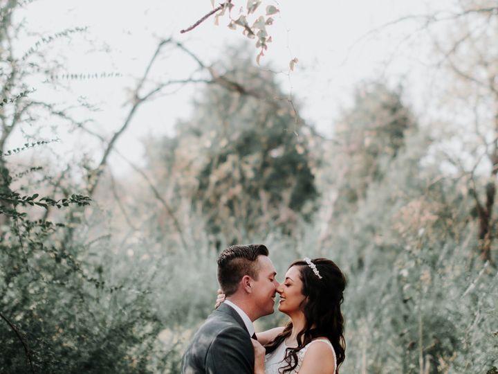 Tmx B47a3712 51 1039573 Tulsa, OK wedding videography