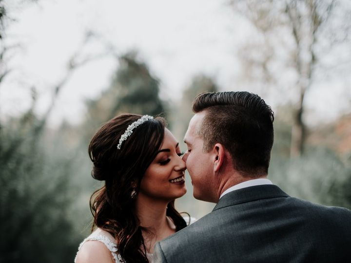 Tmx B47a3765 51 1039573 Tulsa, OK wedding videography