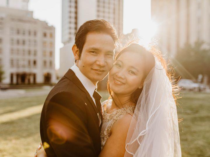 Tmx B47a7932 51 1039573 Tulsa, OK wedding videography