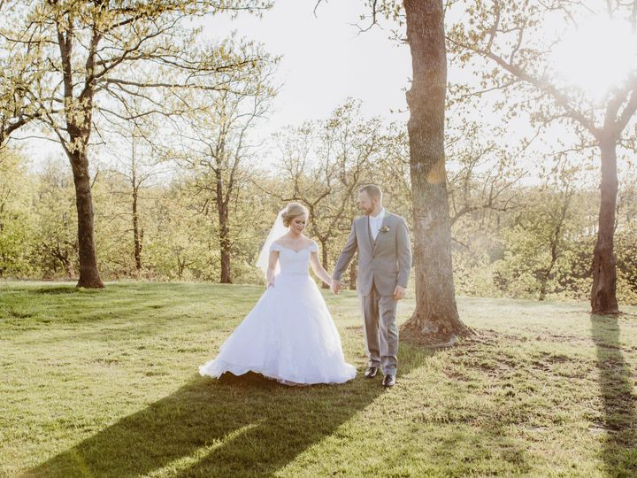 Tmx B47a9876 51 1039573 Tulsa, OK wedding videography