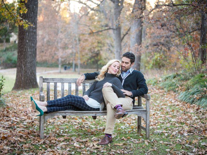 Tmx Img 9575 51 1039573 Tulsa, OK wedding videography