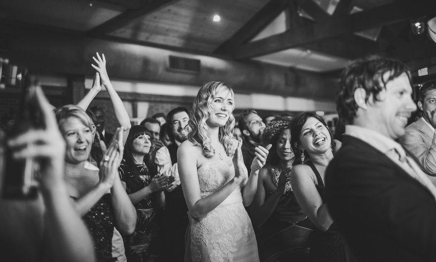 los angeles nyc brooklyn wedding photography 2