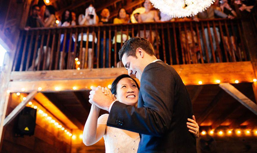 los angeles nyc brooklyn wedding photography hp 2