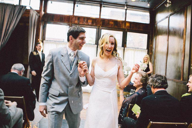 los angeles nyc brooklyn wedding photography hp 3