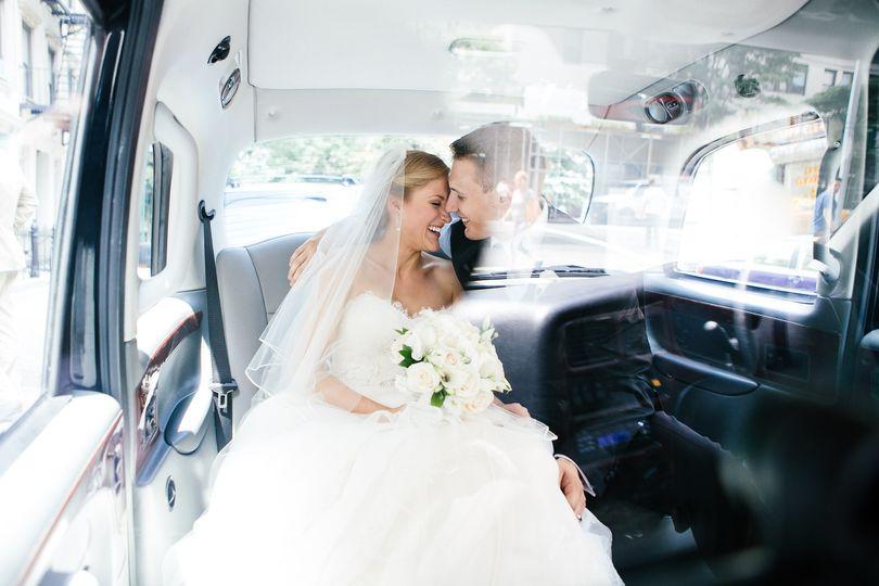 nyc wedding photographers portfolio 22