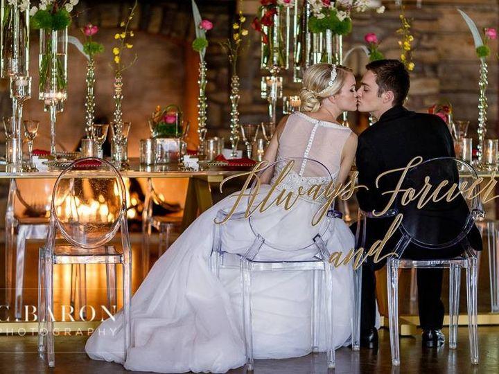 Tmx 1466881658420 Bsb Couple Montgomery, Texas wedding venue