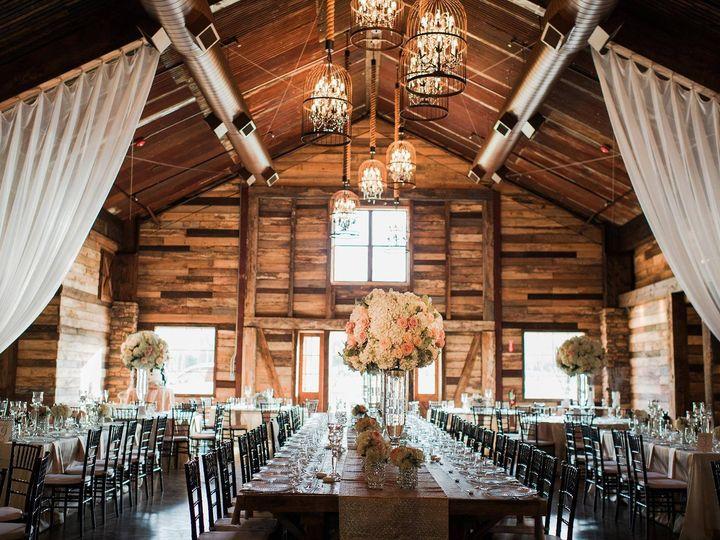 Tmx 1466881693950 Bsb Reception Photo Montgomery, Texas wedding venue