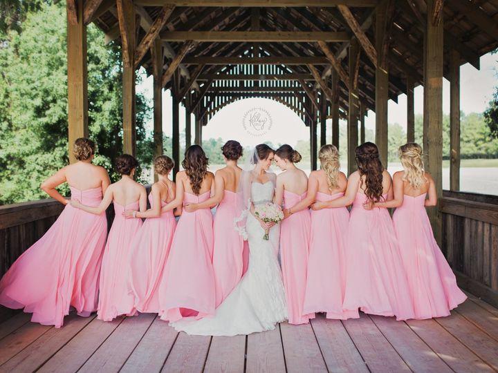 Tmx 1490990279557 136531965128162622469354305800225802417503o Montgomery, Texas wedding venue