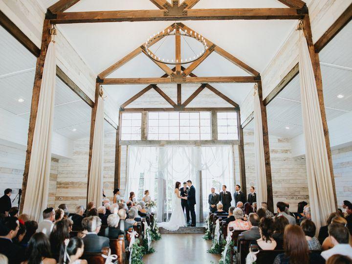 Tmx 1490990352611 Taylorpaul326 Montgomery, Texas wedding venue