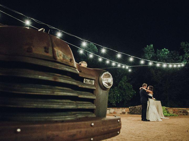 Tmx 1490990461574 Taylorpaul956 Montgomery, Texas wedding venue