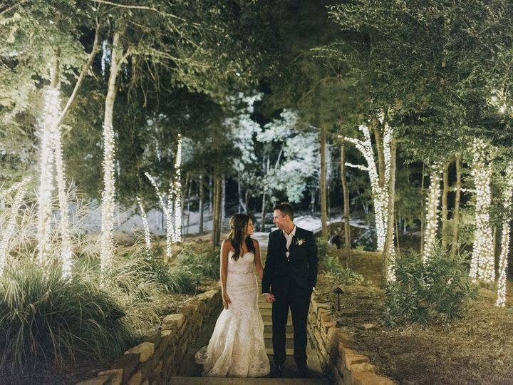 Tmx 1490990579934 Taylorpaul973 Montgomery, Texas wedding venue