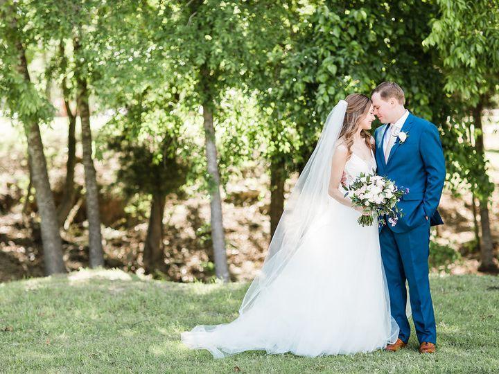 Tmx 1493157788185 218a0013 Montgomery, Texas wedding venue
