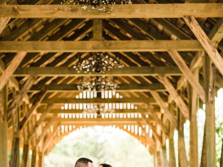 Tmx 1493157797101 218a0221 Montgomery, Texas wedding venue