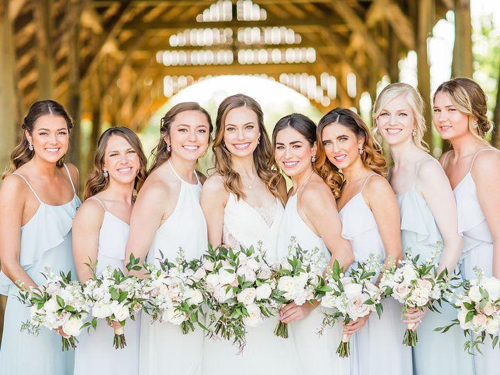 Tmx 1493157804749 218a0300 Montgomery, Texas wedding venue