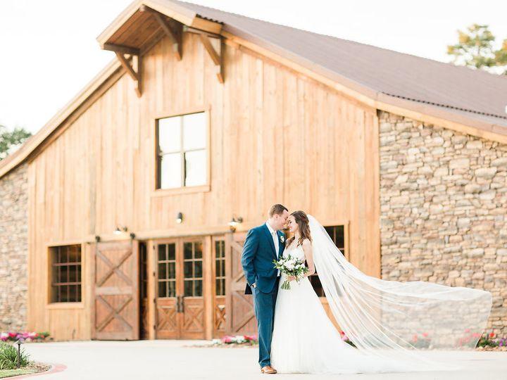 Tmx 1493157861476 218a1631 Montgomery, Texas wedding venue
