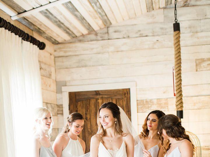 Tmx 1493157884043 218a9951 Montgomery, Texas wedding venue