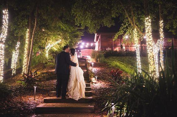 Tmx 3caa5efc60287a48719523fef4c9b952 51 759573 158144680427724 Montgomery, Texas wedding venue