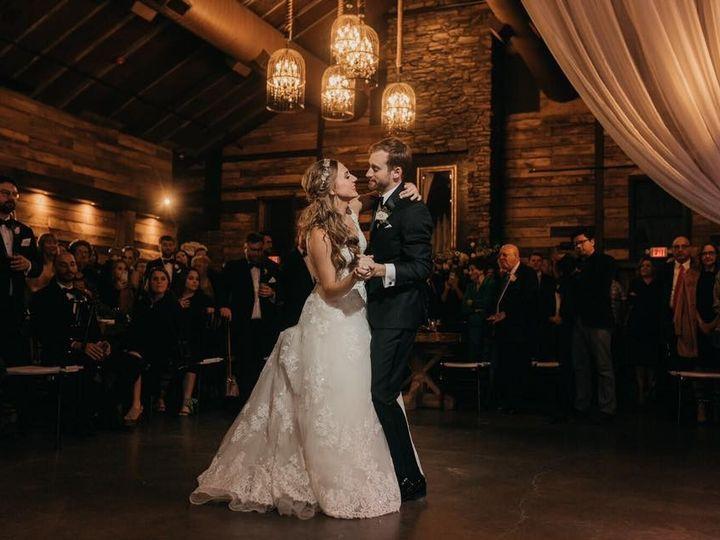 Tmx 82499674 1264718647056689 8497013146349731840 N 51 759573 158213722381939 Montgomery, Texas wedding venue