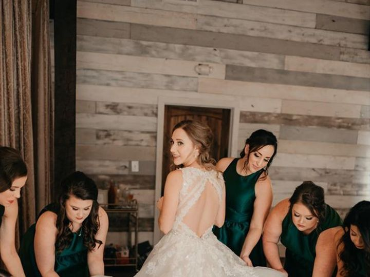Tmx 83438759 1264447003750520 3733636901731565568 O 51 759573 158213722323634 Montgomery, Texas wedding venue