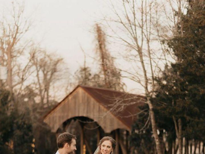 Tmx 85199042 1264447380417149 809932052072759296 O 51 759573 158213722525387 Montgomery, Texas wedding venue