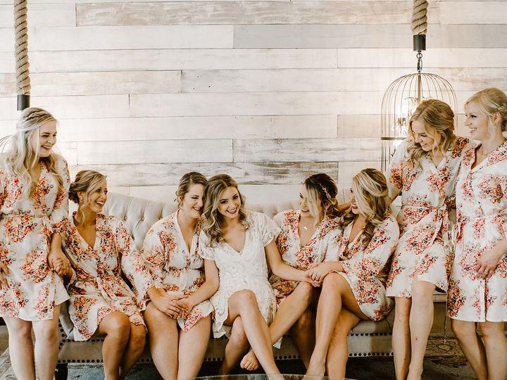 Tmx A Gillen Honey Bridal Suite 51 759573 1560045222 Montgomery, Texas wedding venue