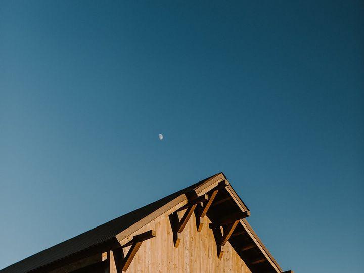 Tmx A Gillen Honey Chapel Outdoor 51 759573 1560045222 Montgomery, Texas wedding venue