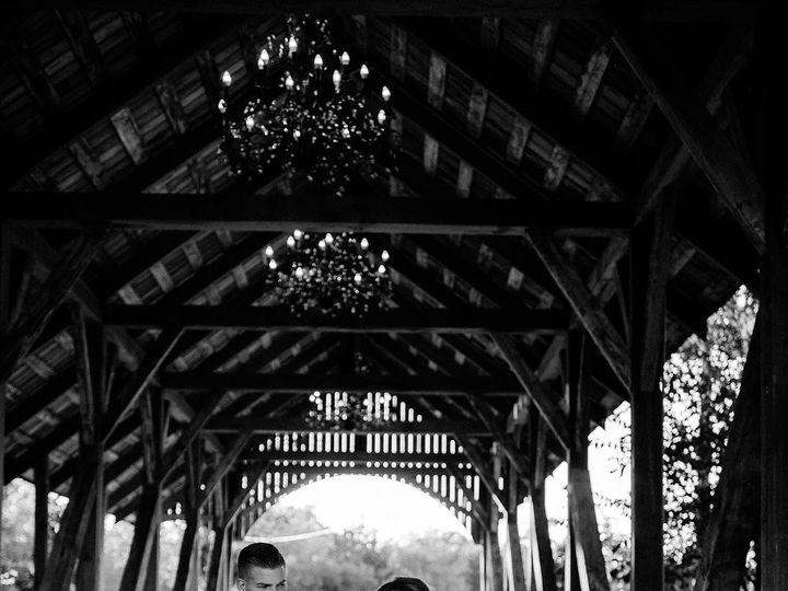 Tmx A Gillen Honey Wooden Bridge 4 51 759573 1560045228 Montgomery, Texas wedding venue