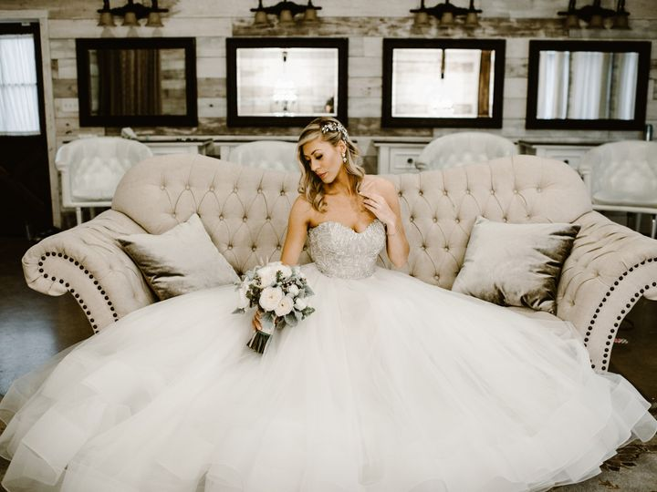 Tmx A Gillen Mallory Bridal Suite 51 759573 1560045235 Montgomery, Texas wedding venue