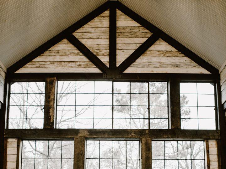 Tmx A Gillen Mallory Chapel 51 759573 1560045236 Montgomery, Texas wedding venue