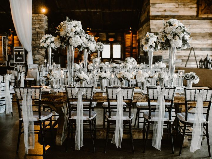 Tmx A Gillen Mallory Reception 2 51 759573 1560045237 Montgomery, Texas wedding venue