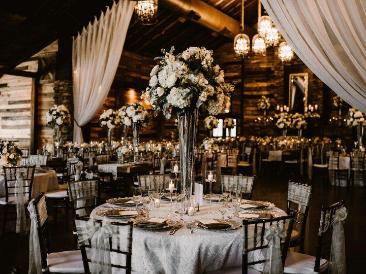Tmx A Gillen Mallory Reception 3 51 759573 1560045240 Montgomery, Texas wedding venue