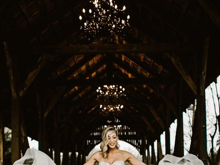 Tmx A Gillen Mallory Wooden Bridge 51 759573 1560045237 Montgomery, Texas wedding venue