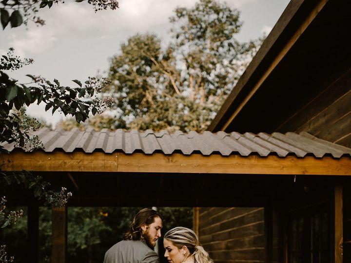 Tmx A Gillen Taylor Barn Garden 51 759573 1560045236 Montgomery, Texas wedding venue