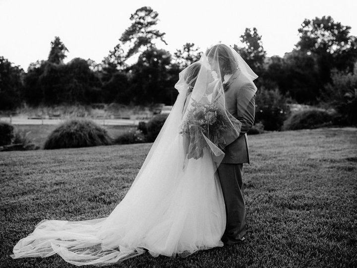 Tmx A Gillen Taylor Outside Front 51 759573 1560045250 Montgomery, Texas wedding venue