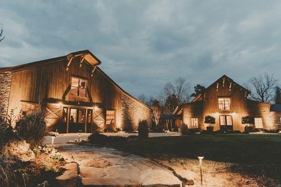 Tmx A0ca04e7b8984aaf25e94c4ad55ffb80 51 759573 158144680484677 Montgomery, Texas wedding venue
