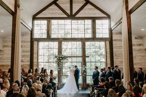 Tmx A2175934f5ceb6df74159c8eae409ba1 51 759573 158144680453288 Montgomery, Texas wedding venue