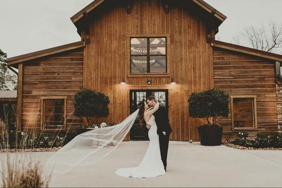 Tmx Be5fb294c21512b3e75a9c4ad5cdeddd 51 759573 158144680414691 Montgomery, Texas wedding venue