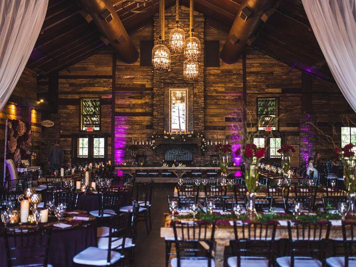 Tmx Brittneykennethwedding 100 51 759573 158049768892552 Montgomery, Texas wedding venue