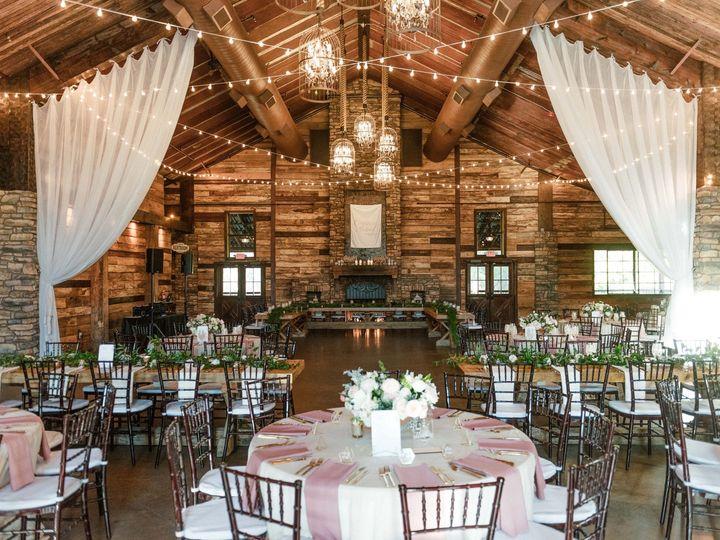 Tmx D Fernandez Connie Reception 51 759573 1560045251 Montgomery, Texas wedding venue