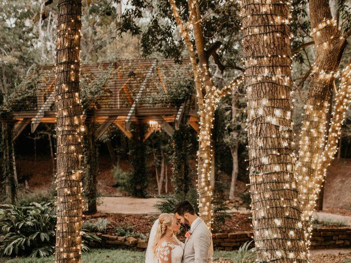 Tmx Dsc 7529 51 759573 158049810551865 Montgomery, Texas wedding venue