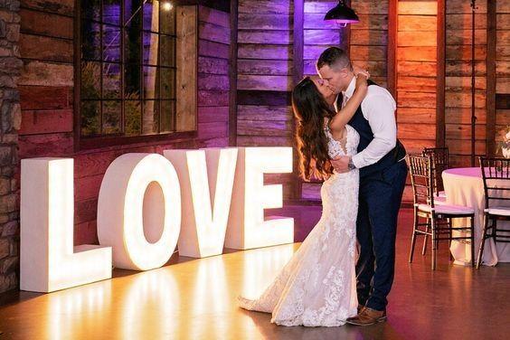 Tmx Fb45f12e4002f0d0e870cef803610e05 51 759573 158144680525605 Montgomery, Texas wedding venue