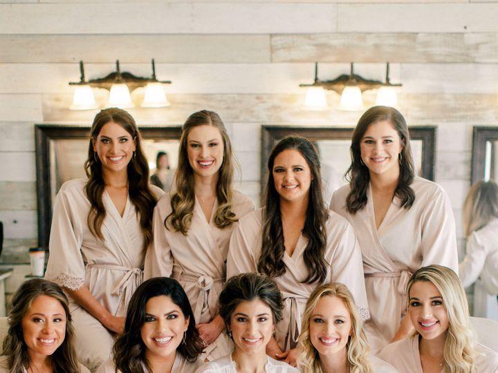 Tmx J Dillender Marissa Bridal Suite 51 759573 1560045264 Montgomery, Texas wedding venue