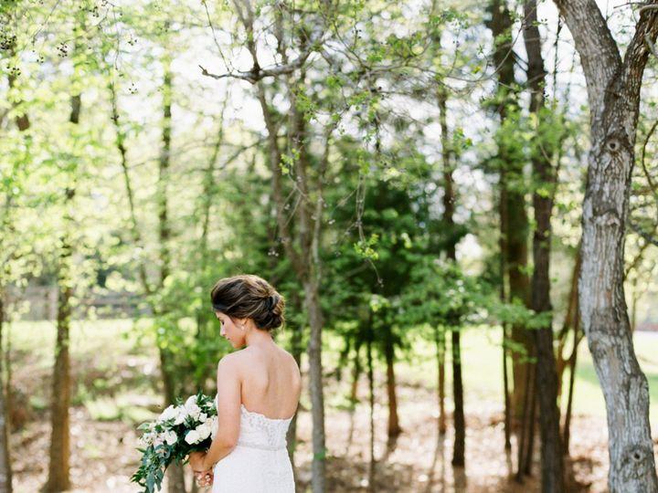 Tmx J Dillender Marissa Outdoor Bridal 51 759573 1560045254 Montgomery, Texas wedding venue