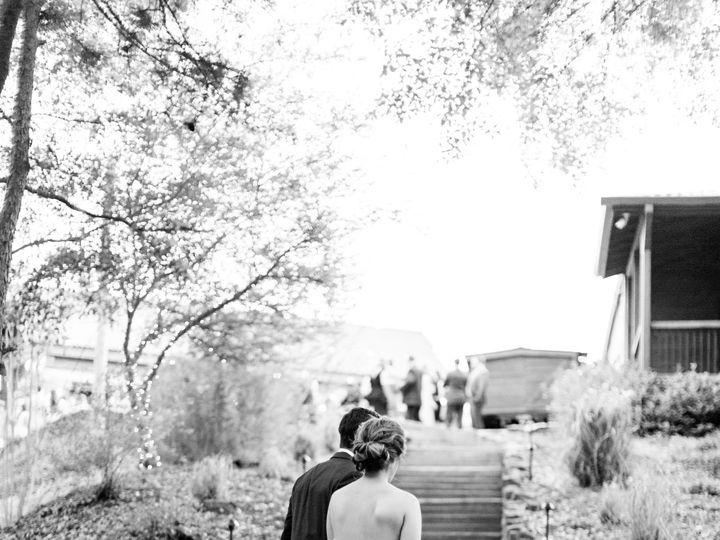 Tmx J Dillender Marissa Outside 2 51 759573 1560045250 Montgomery, Texas wedding venue
