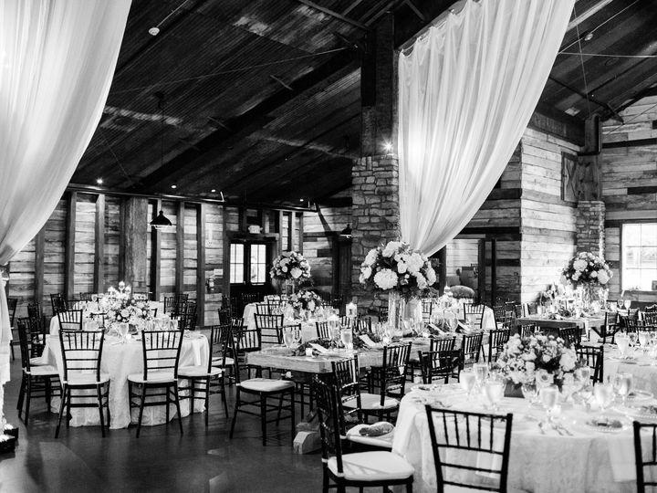Tmx J Dillender Marissa Receptionn 51 759573 1560045270 Montgomery, Texas wedding venue