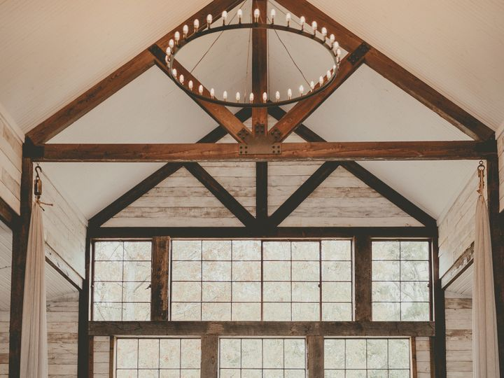 Tmx K Craig Dezirae Chapel 51 759573 1560045269 Montgomery, Texas wedding venue