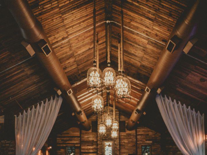 Tmx K Craig Dezirae Reception 51 759573 1560045267 Montgomery, Texas wedding venue