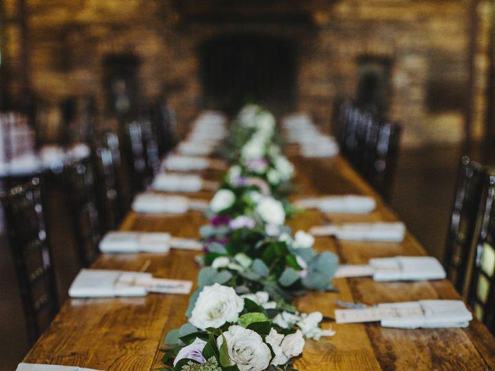 Tmx K Craig Michelle Farmhouse Table 51 759573 1560045281 Montgomery, Texas wedding venue