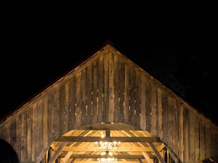 Tmx K Lynn Cherry Bridge 2 51 759573 1560045289 Montgomery, Texas wedding venue